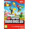 Videogioco Nintendo - New super mario bros