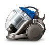 Aspirapolvere Dyson - DC29 dB Allergy
