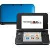 Console Nintendo - 3DS XL Blu