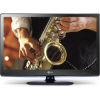 TV LED LG - 22LS3500