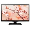 Monitor TV LG - Personal tv 22mt44d dvbt