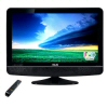 Monitor TV Asus - 22t1eh