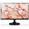 Monitor TV LG - 23MT75D IPS LED Personal TV