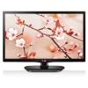 Monitor TV LG - 24mt45d-pr monitor tv 24 pollici