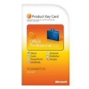 Software Microsoft - Office Professional 2010 PKC