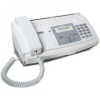 Fax Philips - Magic 5 ppf 632