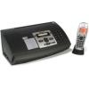 Fax Philips - Magic 5 ppf 650r + dect