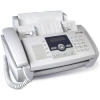 Fax Xerox - Office fax if6025