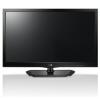 Monitor TV LG - 28mn30d-pr