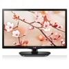 Monitor TV LG - Personal tv 29mt45d-pr