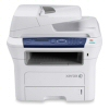 Multifunzione laser Xerox - Workcenter 3210v_n