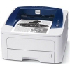 Stampante laser Xerox - Phaser 3250v_dn