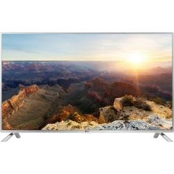 Tv led smart tv 32lb570v.