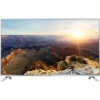 TV LED LG - Smart TV 32LB570V