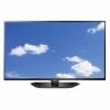 TV LED LG - Smart TV 32LN570R