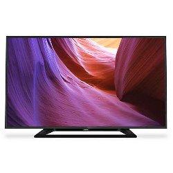 Tv led 32pht4100/12 Prezzomania trova prezzi in offerta on line