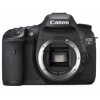 Fotocamera reflex Canon - Eos 7d