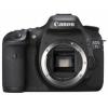 Fotocamera reflex Canon - Eos 7d