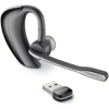 Auricolare bluetooth Plantronics - Voyager pro uc v2 b230 moc