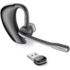 Plantronics - Voyager pro uc v2 b230