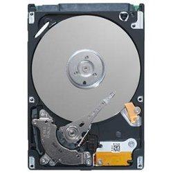 Hard disk interno 300gb 15k rpm sas 6gbps 2.5in hot-p.
