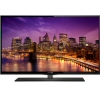 TV LED Hisense - Smart TV 40K366