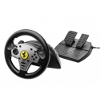 Volante Thrustmaster - Ferrari challenge wheel