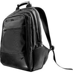 Thinkpad business backpack