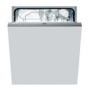 Lavastoviglie Hotpoint/Ariston - Lft 114/ha