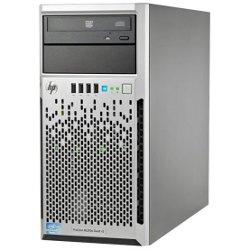 Server ml310 gen8 v2.