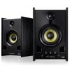 Casse acustiche Hercules - XPS 2.0 80 Dj Monitor
