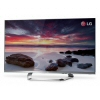 TV LED LG - Smart TV 47LM670S