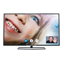 Tv led smart tv 48pft5509.