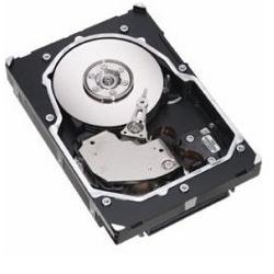 Hard disk interno lenovo thinkserver gen 5 3.5  1tb.