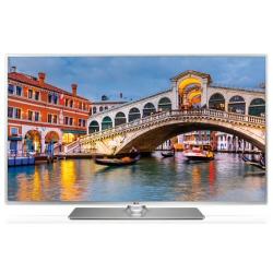 Tv led smart tv 50lb580v.