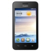 Smartphone Huawei - Ascend Y330 White