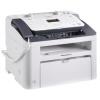 Fax Canon - Fax I-Sensys L170