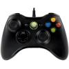 Gamepad Microsoft - Xbox 360/pc gamepad