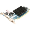 Scheda video Sapphire - Ati radeon hd 5450