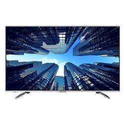 Tv led smart tv 55k390.