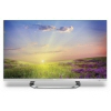 TV LED LG - Smart TV 55LM670S