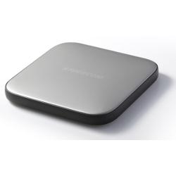 Hard disk esterno mobile drive sq.