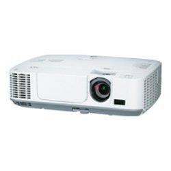 Videoproiettore m311x.