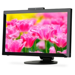 Monitor led e232wmt.