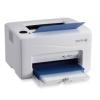 Stampante laser Xerox - Phaser 6000v_b