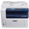 Multifunzione laser Xerox - Workcentre 6015v_n