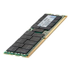 Memoria ram hp 4gb 1rx4 pc3l-10600r-9 kit.