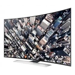 Tv led 3d smart ue65hu8500 ultra hd 4k curvo.