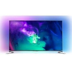 Tv led smart tv 65pus9109 ultra hd 4k Prezzomania trova prezzi in ...