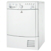 Asciugatrice Indesit - Idca g45 b